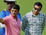 sourav ganguly and vvs laxman jpg
