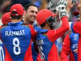india vs afghanistan photo ht
