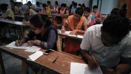 Bihar STET 2019:  बीएड करने वालों को भी एसटीईटी में मिले मौका