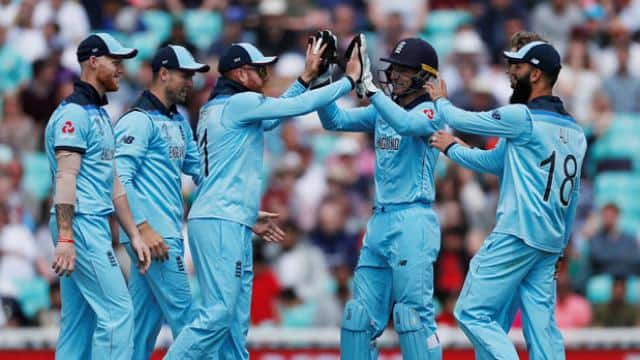 england-cricket-team jpg