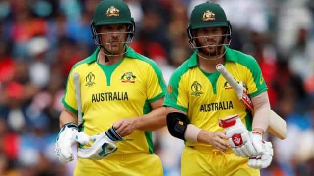england vs australia  world cup 2019