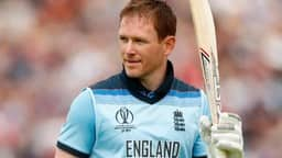 eoin morgan  action images via reuters
