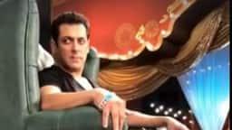 Big Boss 13 के लिए Salman Khan हर हफ्ते के लेंगे इतने करोड़ रुपये, हुआ खुलासा