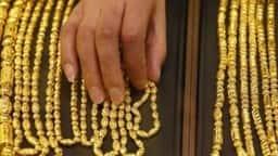 चालीस हजार के पार जा सकता है सोना, खरीदना है तो जल्दी करें