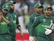 न्यूजीलैंड-पाकिस्तान का मुकाबला, जानें प्लेइंगXI से पिच रिपोर्ट तक सब