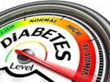 diabetes kids