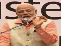 1971 के बाद देश ने पहली बार एक सरकार को प्रो इंकम्बेंसी जनादेश दिया:PM