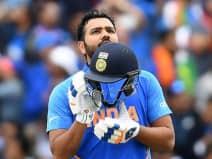 India vs West Indies: रोहित शर्मा के निशाने पर धौनी का बड़ा रिकॉर्ड