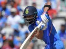 INDvsWI: कप्तान कोहली का जलवा, विश्व कप में ऐसा करने वाले तीसरे कप्तान