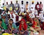 बाजपुर में गुरमत सिखलाई प्रशिक्षण कैंप संपन्न