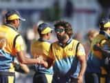srilanka cricket team  ap