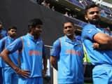 team india photo ht