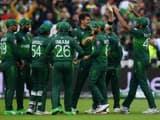 pakistan cricket team jpg