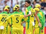 australia cricket team  afp