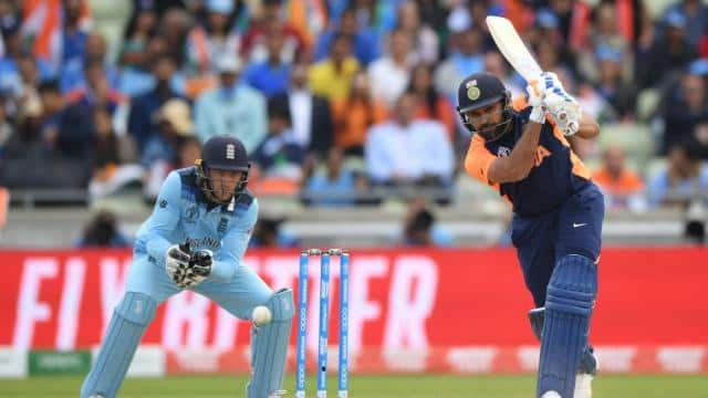 india vs england world cup match
