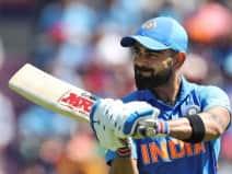 INDvENG: इस इंग्लिश गेंदबाज की नजर होगी विराट के विकेट पर