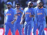 india face england in world cup 2019  ap