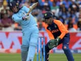 icc world cup 2019  england beat india