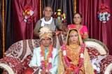 प्रेम विवाह में लगा जाति का अड़ंगा तो लटक गई शादी