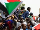 sudan protesters demand democracy in country   reuters 1 july  2019