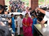 budget 2019 nirmala sitaraman