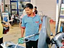 पटना में आज से बढ़ जाएंगी पेट्रोल-डीजल की कीमतें