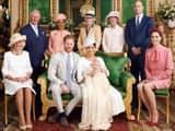 british royal family pic- the royal family