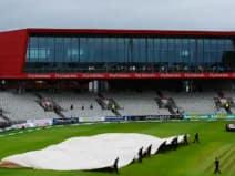 IND vs NZ: जानिए मैनचेस्टर में कैसा रहेगा मौसम और पिच का मिजाज