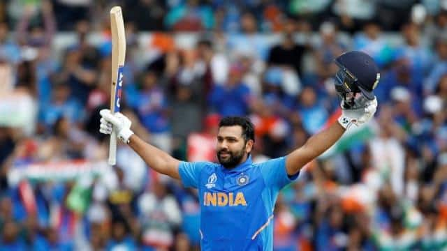 rohit sharma  photo credit  ani
