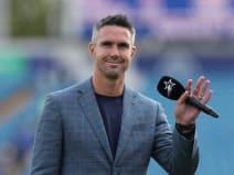केविन पीटरसन की भविष्यवाणी, ऐसा होगा वर्ल्ड कप सेमीफाइनल का रिजल्ट