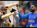 captain kane vs captain kohli reuters