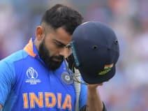 INDvNZ: ICC WC नॉकआउट मैचों में विराट के नाम दर्ज शर्मनाक आंकड़े