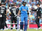 team india lose to new zealand photo ht