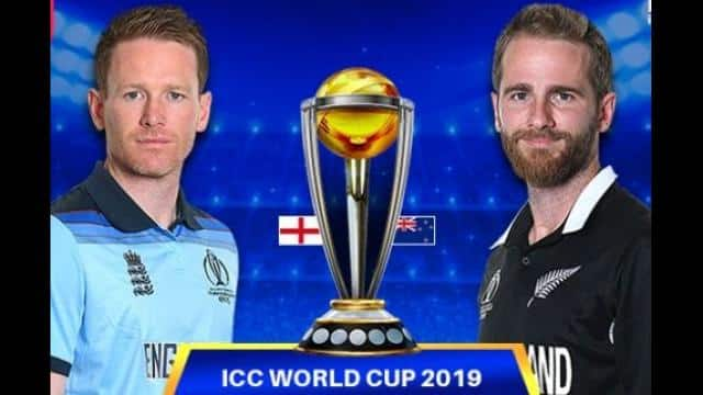icc cricket world cup 2019 final at lords jpg
