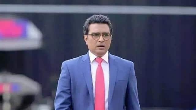 IPL में सुपर ओवर तक मैच खिंचने पर संजय मांजरेकर ने दिया अटपटा सा बयान, कहा- इसकी कोई जरूरत नहीं है