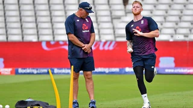 world cup 2019  2nd semifinal between australia and england