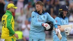 australia vs england  world cup 2019 semi-final 2  world to get new champions as england thrash aust