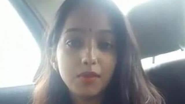 bareilly bjp mla daughter sakshi and husband ajitesh