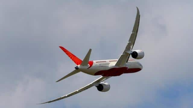 pakistan has turned down india   s request to lift restrictions on the use of its airspace until new d
