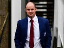इंग्लैंड के WC फाइनल में पहुंचने पर भावुक हुए स्ट्रॉस, कही ये बात