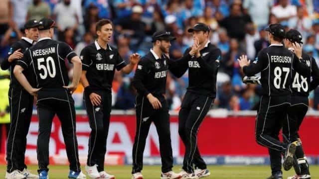 new zealand cricket team  action images via reuters