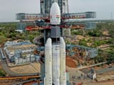 chandrayaan 2 launch 2019                                                                                                                20               pti