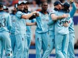 england cricket team  ht