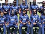 usa cricket team twitter