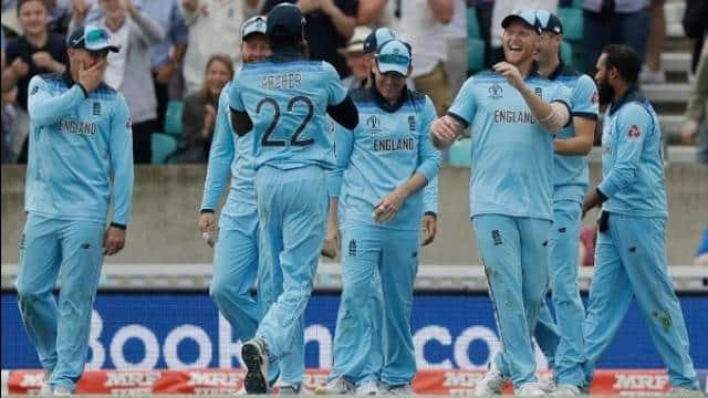 england cricket team jpg