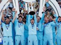 ICC World Cup 2019Award List: जानें, किसे मिली कौन-सी ट्रॉफी