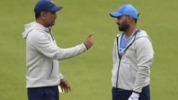 ये तीन युवा हो सकते हैं टीम इंडिया में महेंद्र सिंह धौनी के 'उत्तराधिकारी'