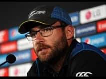 विटोरी ने कहा- विश्व कप में अपने प्रदर्शन पर NZ को गर्व होना चाहिए