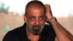 'Munna bhai 3' की शूटिंग शुरू होने से पहले ये क्या बोल गए Sanjay Dutt, जानिए