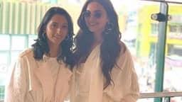 Deepika Padukone बहन अनीशा के लिए पोस्ट लिखते हुए हुईं भावुक, कहा तुमपर गर्व है
